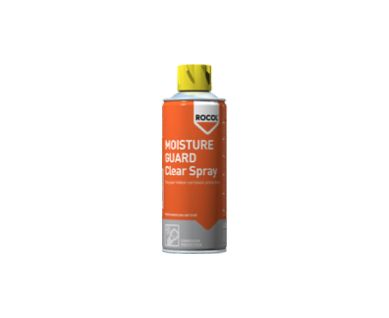 20140501133553_Moisture Guard Clear Spray